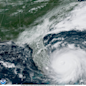 Hurricane Dorian Is Barely Moving at All. Here's Why That Makes it Especially Dangerous