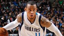Play of the Day: Monta Ellis