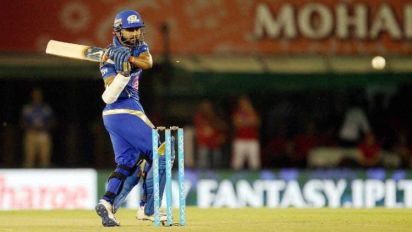 IPL 2017: 5 reasons why Parthiv Patel should be dropped