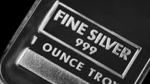 The Cheapest Silver Miner Based on Future Cash Flow