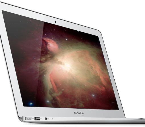 3 obscure but essential MacBook Air add-ons