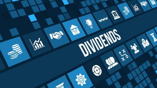 These 5 Dividend Stocks Pay Shareholders the Most