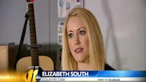 Next music star might be in Durham classroom