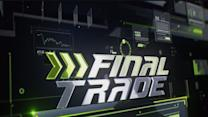 Fast Money Final Trade: AAPL, MCD, TLT & LVS
