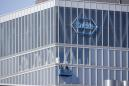 Roche to pay Blueprint up to $1.7 billion in cancer drug deal