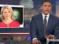 'The Daily Show' slams Megyn Kelly for her NBC News makeover: 'We still see you'