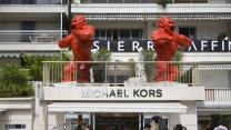 Michael Kors to get hit by the strong dollar when it reports after the bell