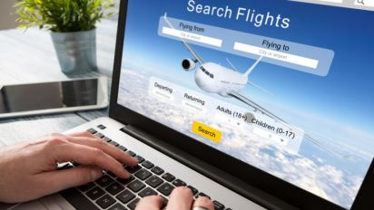 Whose frequent-flier program offers the best value?