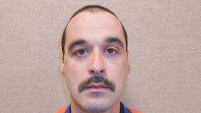 Convicted Murderer Escapes Mich. Prison