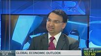 Concerned about a lack of liquidity in markets: Citi