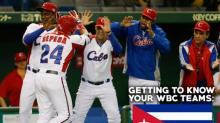 World Baseball Classic 2017: Can Cuba win without its MLB stars?