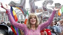 Ireland Votes in Favor of Same-Sex Marriage
