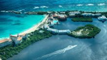 Grupo Aeroportuario del Sureste SAB CV Earnings Fly Higher on Cancun's Strong Traffic Growth