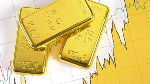 Why You Should (and Shouldn't) Buy Barrick Gold Corporation Stock