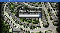 Zillow Buying Trulia for $3.5 Billion