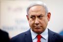 Angered by Trump's plan, Israel's Arabs look to oust Netanyahu