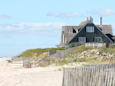 Wealthy families are turning to 'transformative mediation' to decide who gets the summer home