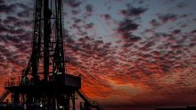 Are Shale Drillers Making an $84 Billion Mistake?