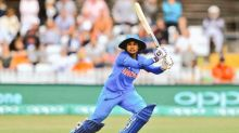 Women's World Cup: India favourites against West Indies