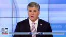 Now Sean Hannity Is Calling For Roy Moore To Drop Out Of Senate Race