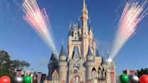 Face-lift ahead for Disney?
