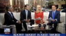 'Fox & Friends' uses Toby Keith soundtrack for 'mother of all bombs' explosion