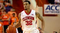 Why Clemson's K.J. McDaniels Will Be An NBA Draft Steal