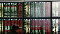 What bubble? China stocks 'look ok': Pro