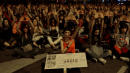 Thousands Protest Across Spain After 5 Men Are Cleared Of Gang Rape
