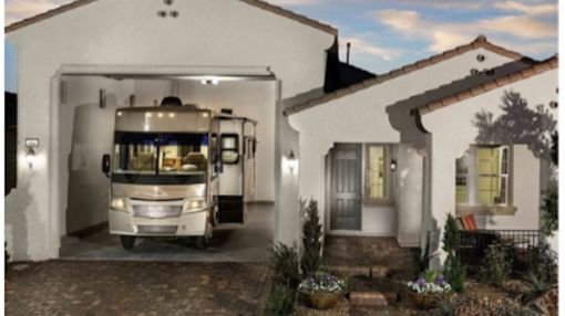 America's RV boom is a hot opportunity for real estate developers