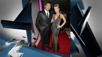 Finance Latest News: Real Housewives' Joanna Krupa Gets Married In A Mullet!