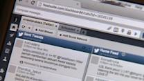 Twitter IPO big pay day for investors