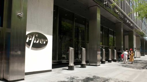 Unexpected Twist: Pfizer Scraps Breakup Following Dead Allergen Merger