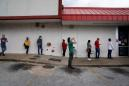 U.S. hits fiscal cliff with jobs, economic recovery in the balance