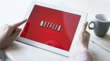 Here's Why Investors Are Buzzing about Netflix, Celanese, and Three Other Stocks