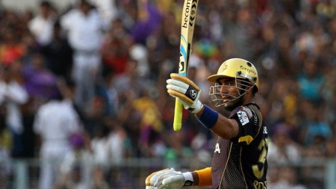 IPL 2017: KKR vs DD, Mishra and Samson dropping Robin Uthappa is the SK Turning Point of the match
