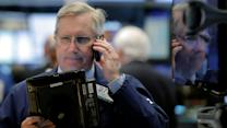 NYSE lifts ban on cell phones after Brexit landline debacle