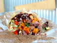 A conspiracy theory about Chipotle is gaining steam