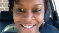 Family of Sandra Bland suing arresting officer