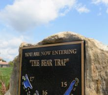 PGA National's Bear Trap: Everything You Need to Know