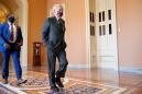 Senate Republicans to propose $300 billion coronavirus aid bill: aides