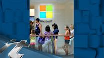 Company Technology News Byte: Microsoft Asks Attorney General To Release Gag Order On NSA Spying