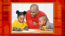 New Article Breaks Down the Best Ways for Kids to get Homework Done