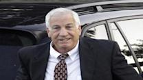 Penn State: Sandusky Settlements Appear Close