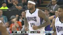Boogie's Back