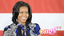 Michelle Obama löst Beauty-OP-Welle aus