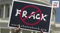 Duke University Study: Fracking Doesn't Cause Water Contamination