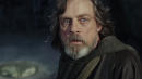 Of Course There Was A Secret In That Big 'Star Wars: The Last Jedi' Cameo