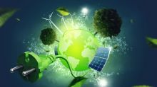 Is Renewable Energy Group Inc (REGI) A Good Stock To Buy?
