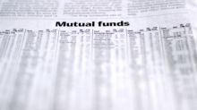 The 3 Best T. Rowe Price Mutual Funds for Your 401(k)